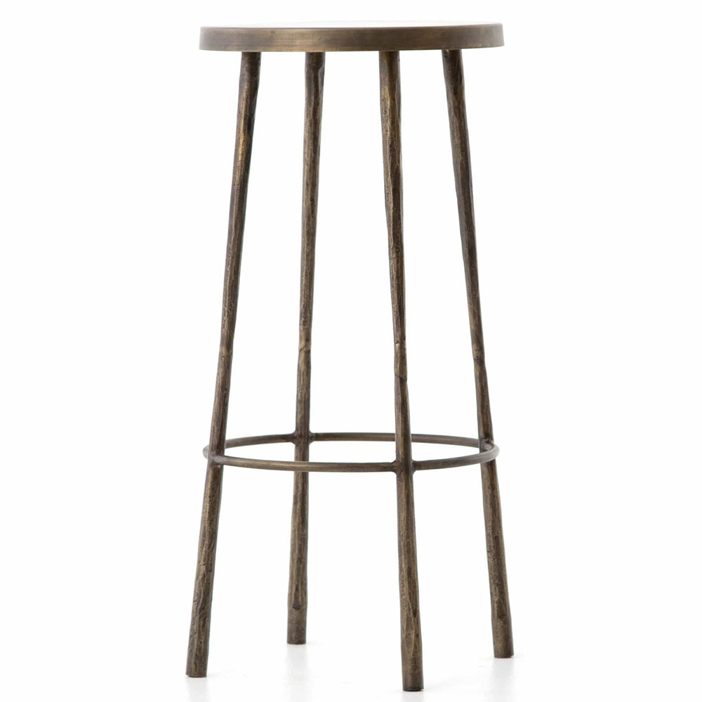 Westwood Bar Stool - Furniture - Dining - Dining Stools