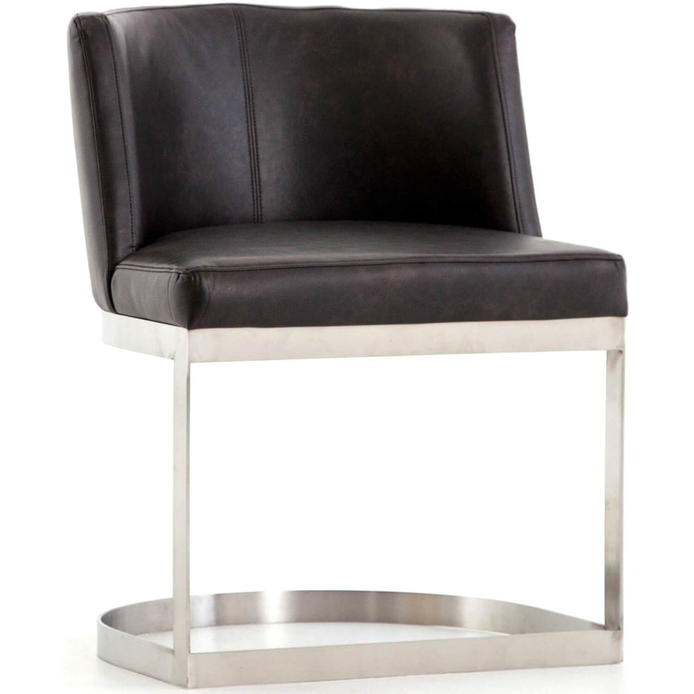 Wexler Dining Chair - Furniture - Dining - Chairs & Benches