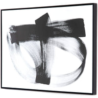 Whirling Dervish by Johan Manschot - Accessories Artwork - High Fashion Home