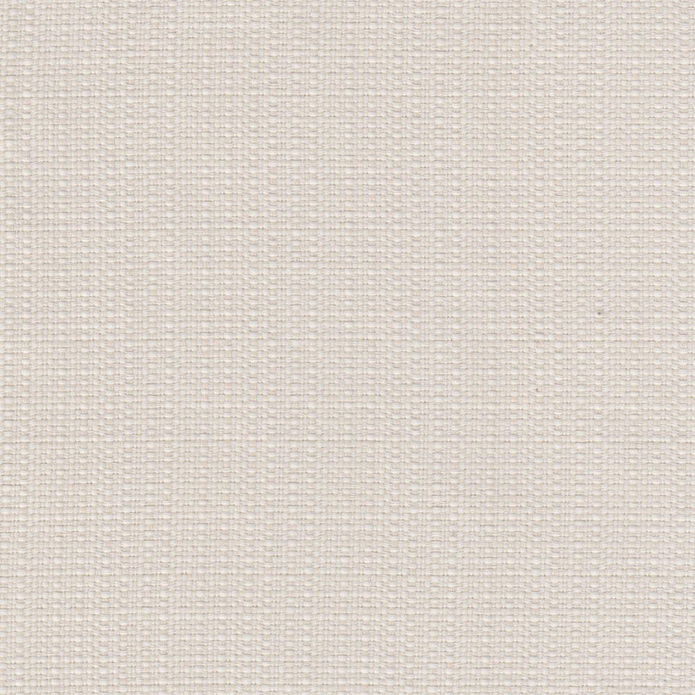 Willem Woven, Ivory - Fabrics - Woven