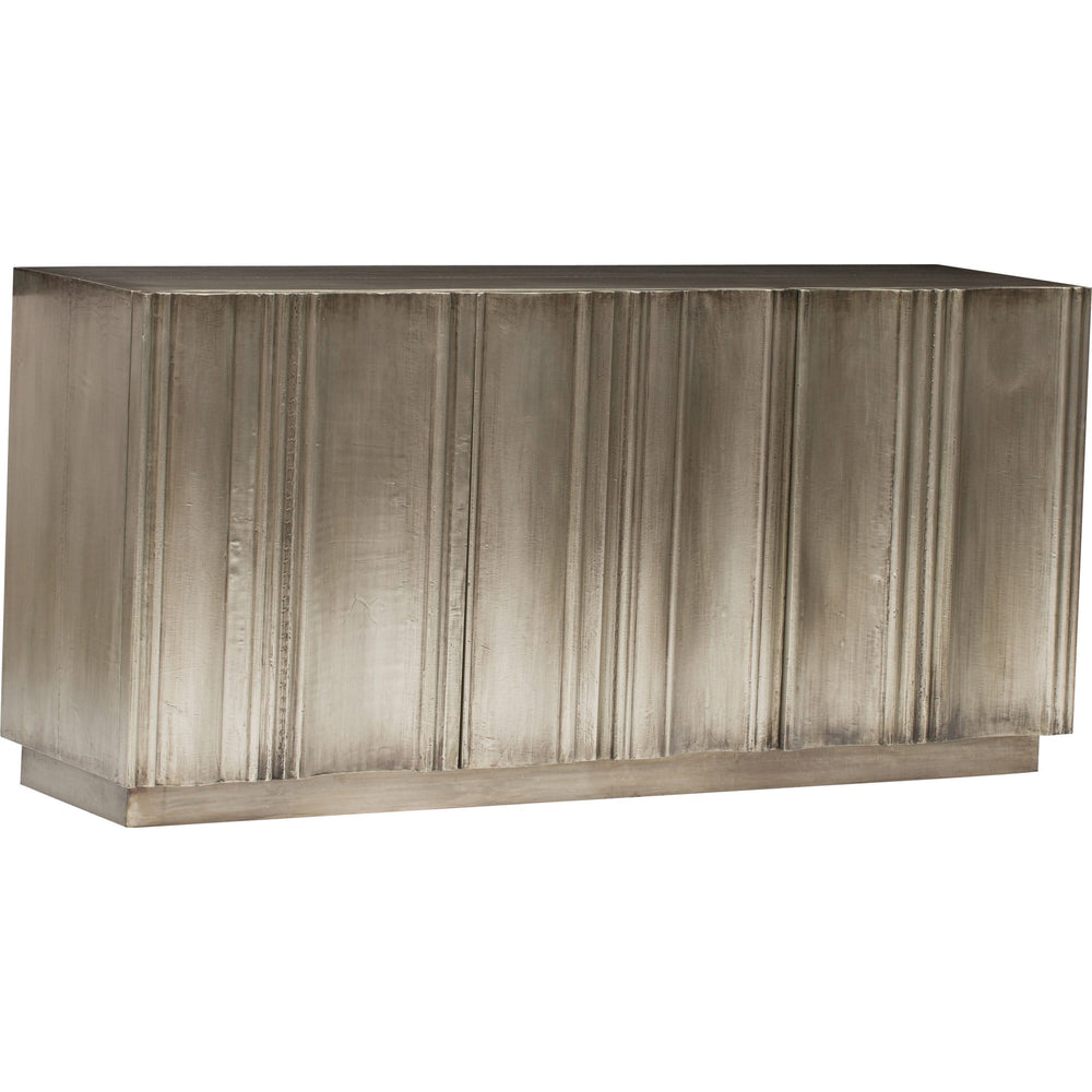 Winston Credenza - Furniture - Storage - High Fashion Home