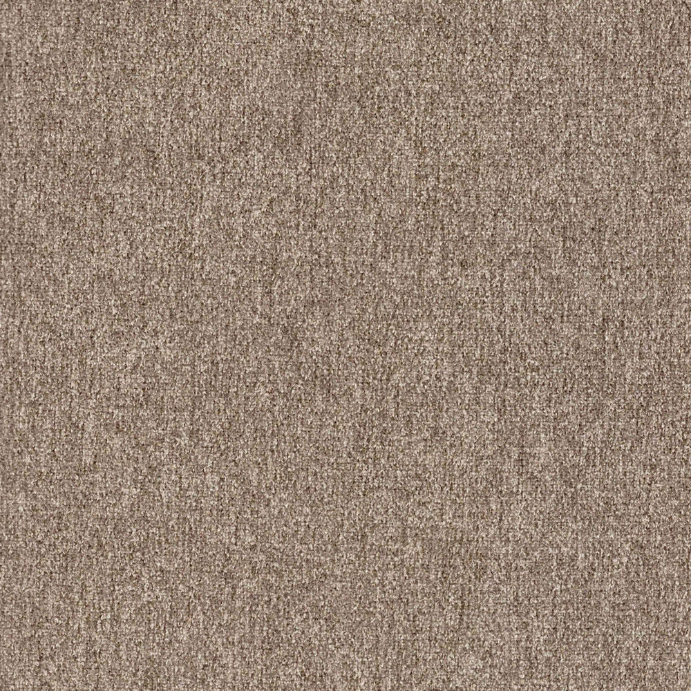 Woolco Woven, Taupe - Fabrics - Woven