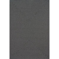 Wylie WB-01, Charcoal - Rugs1 - High Fashion Home
