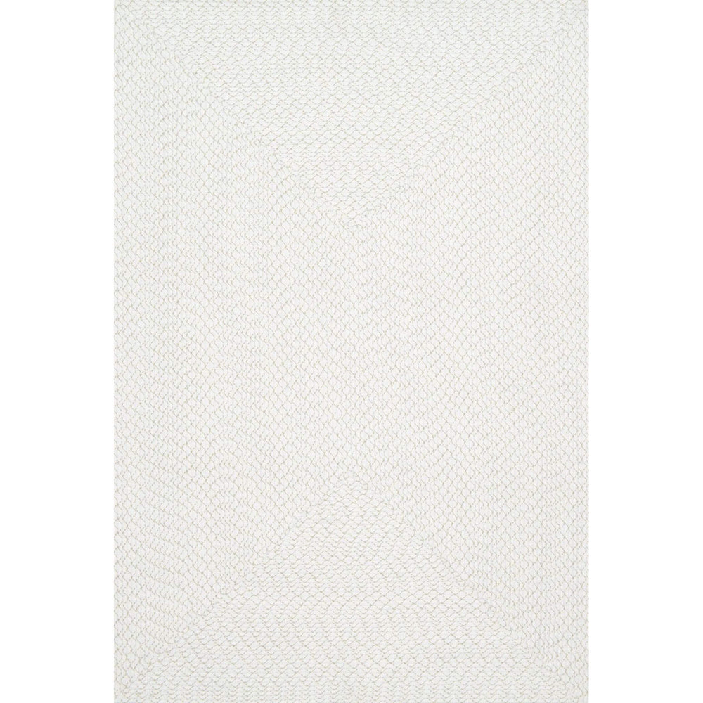 Wylie WB-01, Ivory - Rugs1 - High Fashion Home