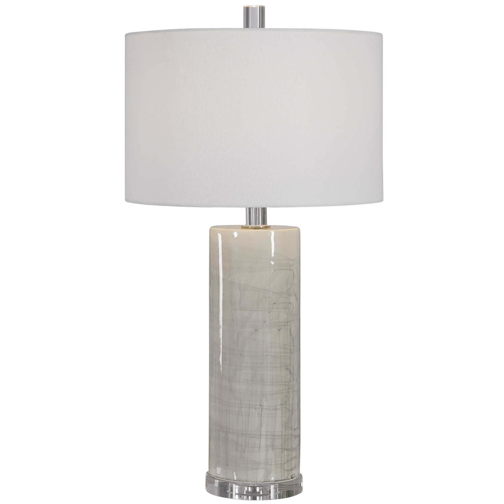 Zesiro Table Lamp - Lighting - High Fashion Home