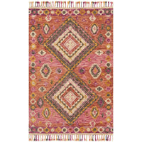 Loloi Rug Zharah ZR-07 Fiesta - Rugs1 - High Fashion Home