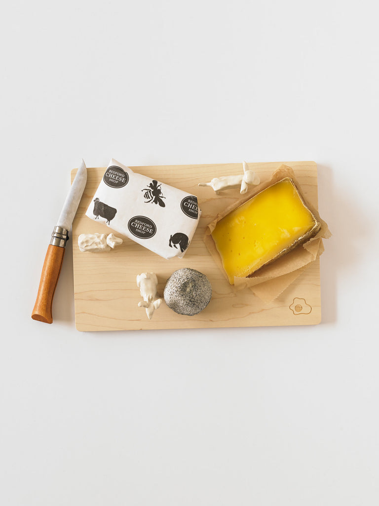 img:Cheeseboard Animals