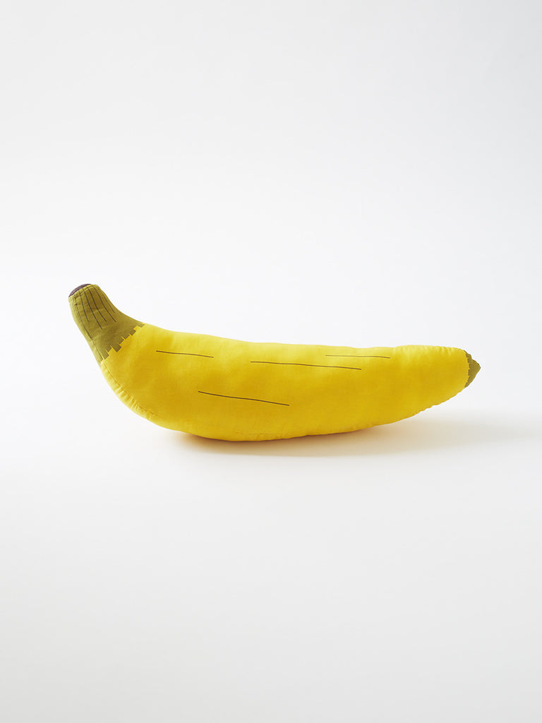img:Banana Pillow