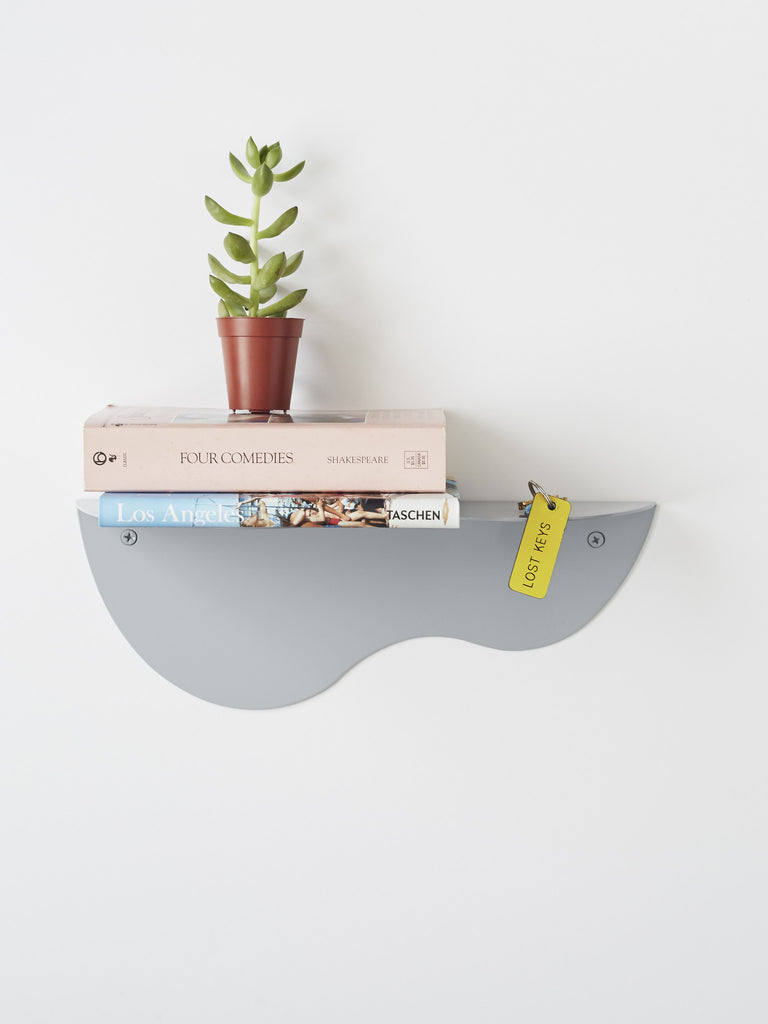 img:Upside Down Shelf