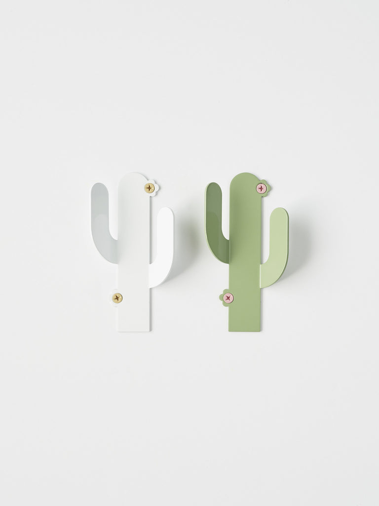 img:Thing X Sylvester Cactus Hook