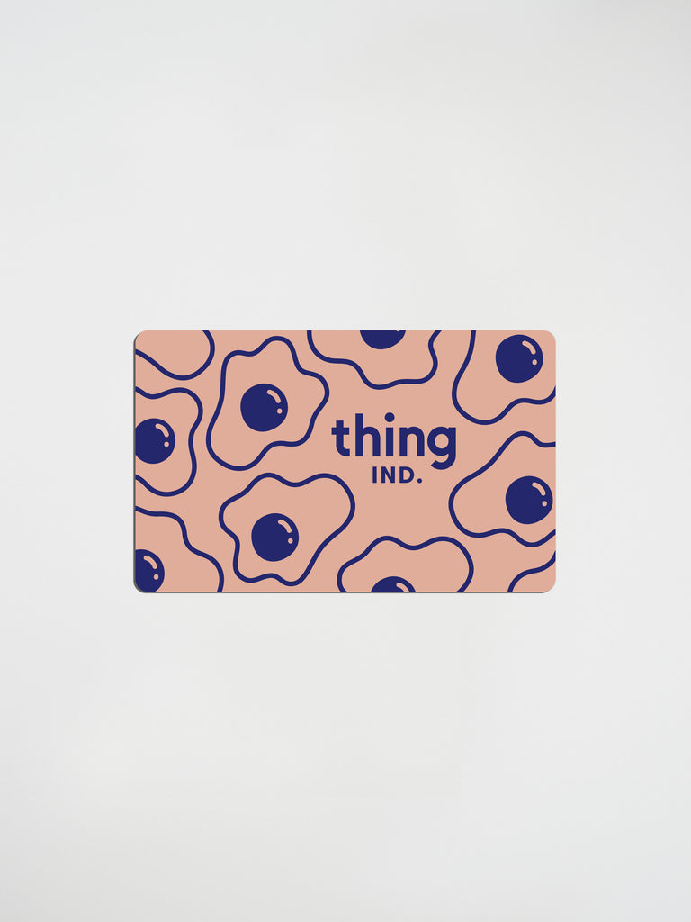 img:Gift Card Thing