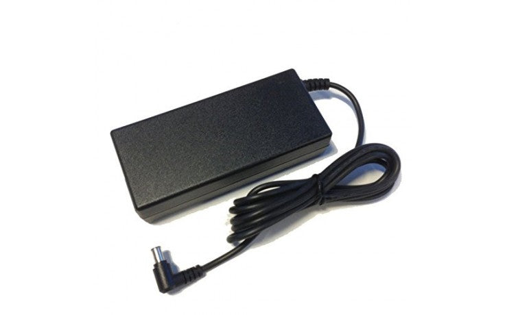 VAIO Z Canvas AC Adapter (65 Watt)