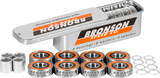 BRONSON G3 BEARINGS SET