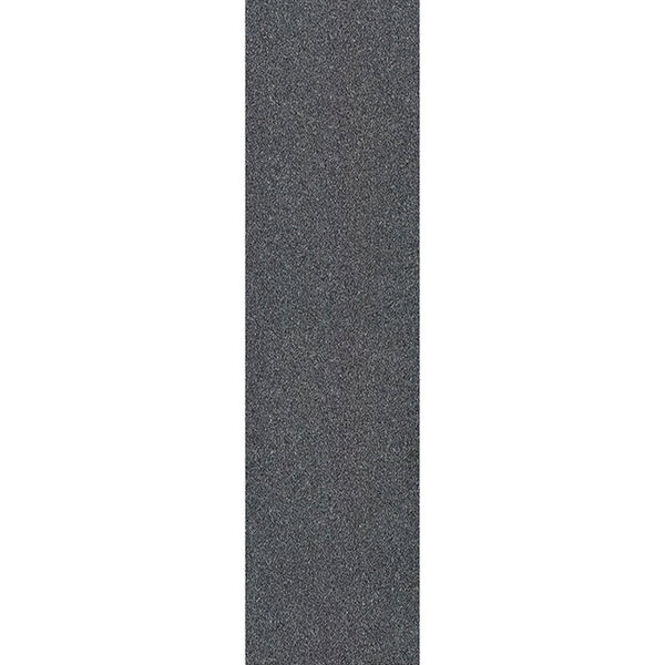 MOB Standard Grip Tape Sheet