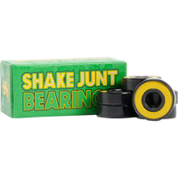 Shake Junt Low Riders Bearing Set
