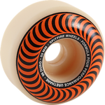 Spitfire F4 Formula Four Urethane 53mm Wheel Set