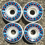 Underground Paradigm S Type Pro Wheel Set