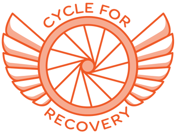 Cycle For Recovery Inc