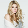 Why Shakira is a Birthday Girl!