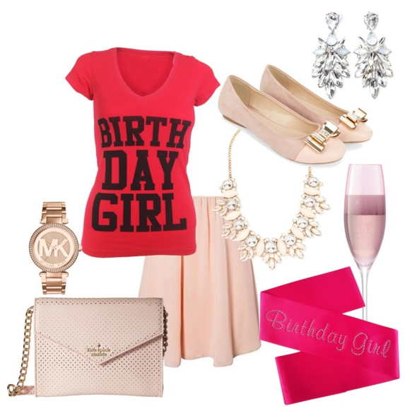 birthday ideas and gifts for her tagged birthday jewelry
