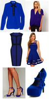 Have you Noticed the latest Cobalt Craze?