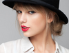 Why Taylor Swift is a Birthday Girl!