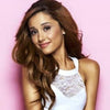 Why Ariana Grande is a Birthday Girl!
