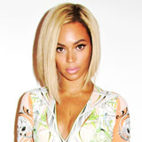 Queen B, one of BGs favs!!