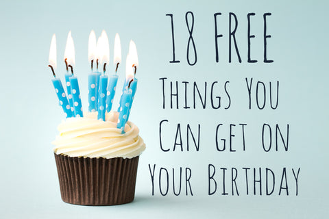 Free Birthday Ideas For Her ~ Greeting cards for birthday happy birthday wishes images free