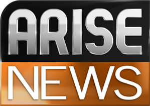 Be sure to check out Starshell, the Birthday Girl, on Arise News