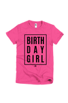 Birthday Gift Shirt