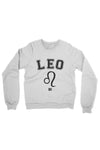 Zodiac Celebrity Sweatshirt