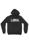 Zodiac Hoodie (All Signs)