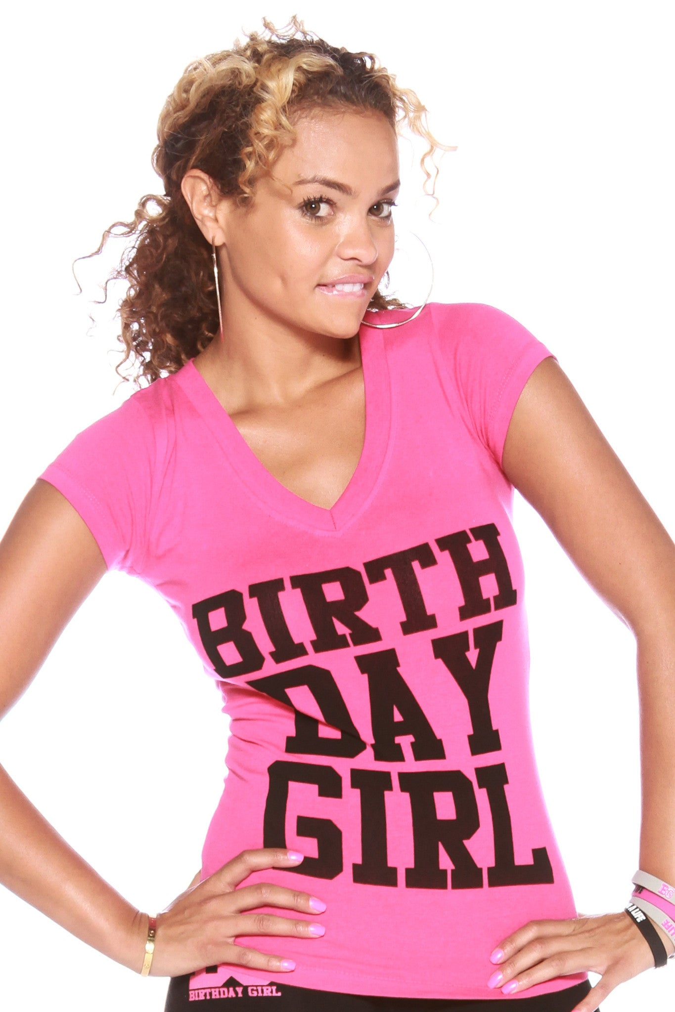 Birthday Shirts The Cutest Shirt For Your Birthday