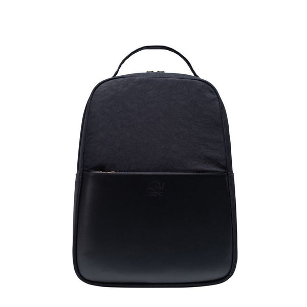 Herschel Orion Mid-Volume Black