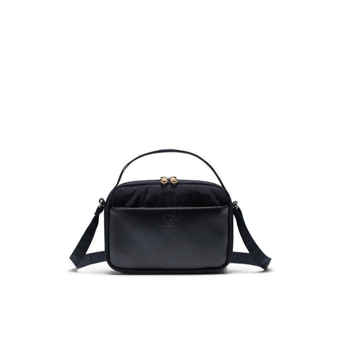Herschel Orion Crossbody Black