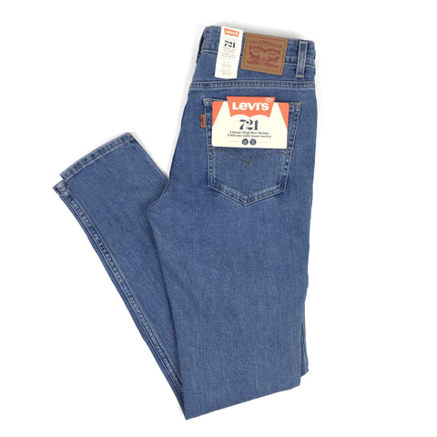 721 Vintage High Skinny Levi's Wm Watermark