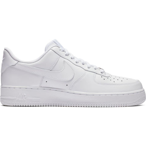 Air Force 1 '07 Men Nike 315122-111 White White
