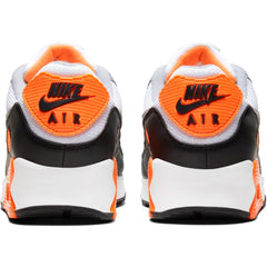 Nike Air Max 90 Men Recraft Total Orange