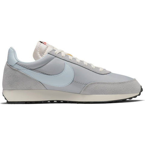 Air Tailwind 79 Men Nike Wolf Grey Antartica