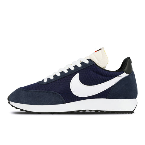Air Tailwind '79 Men Nike Dark Obsidian White