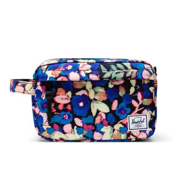 Chapter Herschel Painted Floral