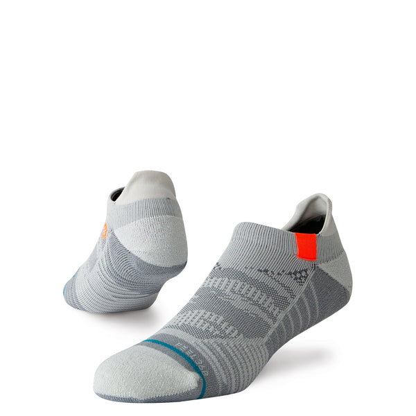 Stance Glare Tab Training Men Grey