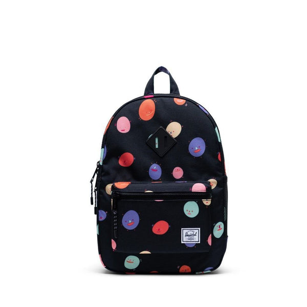 Heritage Youth Kids Herschel Polka People