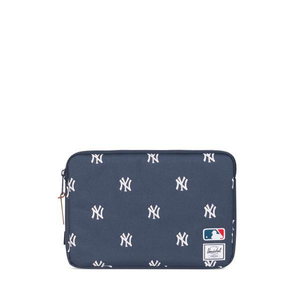 Anchor Air/Ipad Herschel NY Yankees