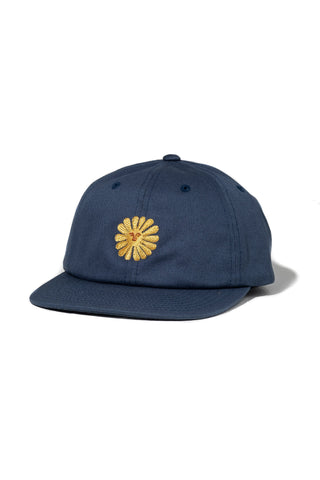 Katin Ray Hat Blue