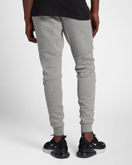 NSW Tech Fleece Pant Men Nike Grey