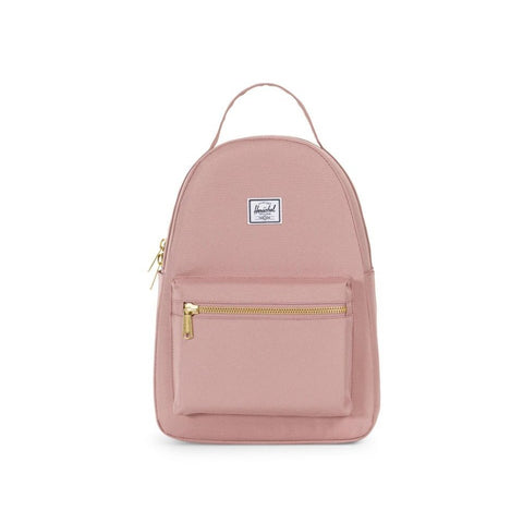 Nova Small Herschel Ash Rose