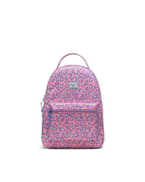 Nova Youth Kids Herschel Pop Leopard