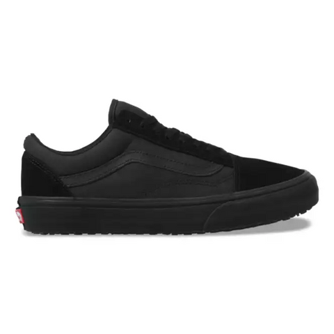 Vans Old Skool Unisex Made for Makers 2.0 Black/Black
